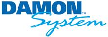 domon-logo